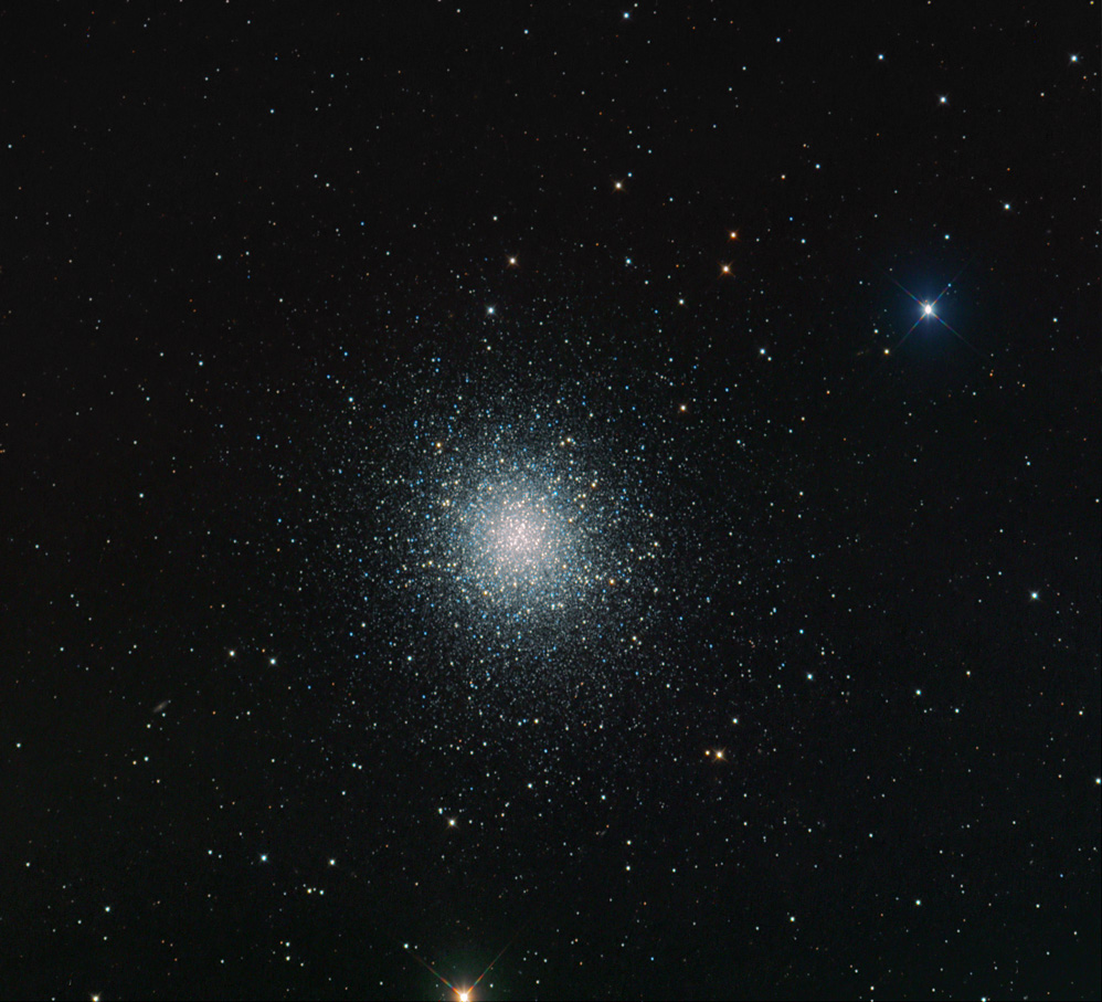 [Obrazek: M13-LRGB-CCDStack.jpg]